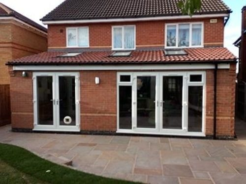best builders in southport merseyside