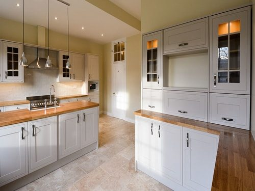 southport kitchen fitters